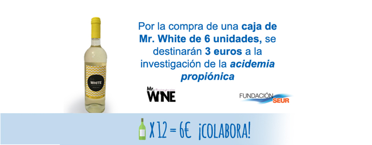 mr wine fundacion seur